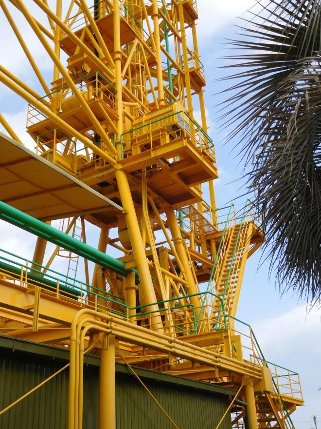 Ultra Twister Nagashima Spaland new location (9)