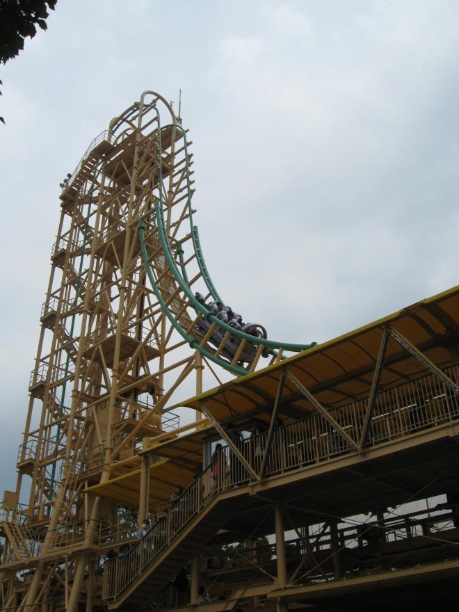 Ultra Twister Nagashima Spaland old location (3)
