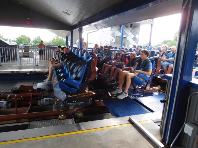 Valravn Cedar Point (6).JPG