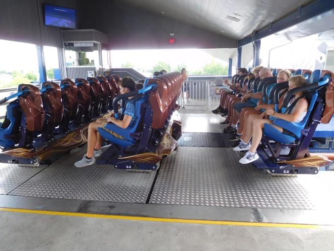 Valravn Cedar Point (7).JPG