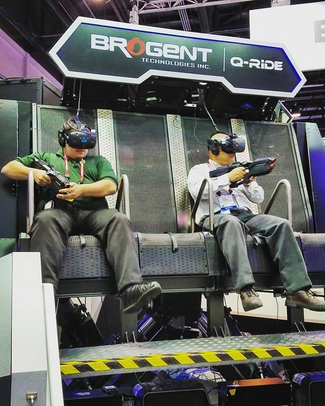 Brogent Technologies Q Ride (4)