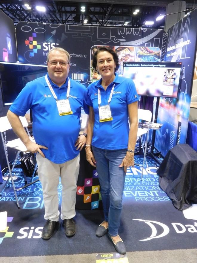 Dator Team