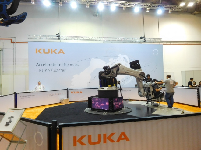 Dynamic Attractions Kuka AAE 2016.JPG