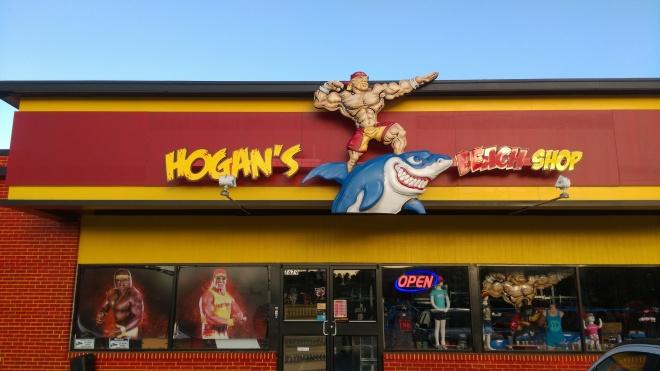 Hogan Beach Shop (1)