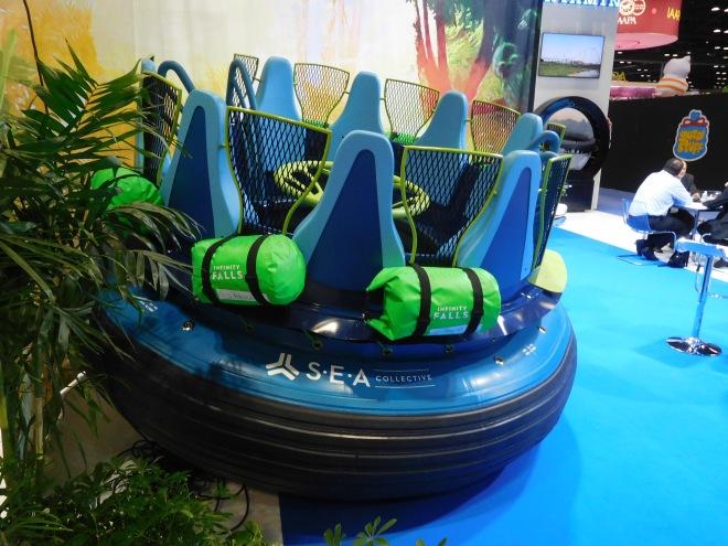 Infinity Falls SeaWorld Orlando Intamin (3)
