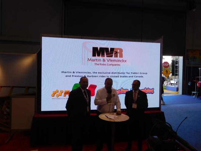 Martin Vleminckx press conference (2).JPG