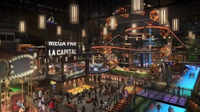 Mega-Parc-Cloud-Coaster-Rendering-2.jpg
