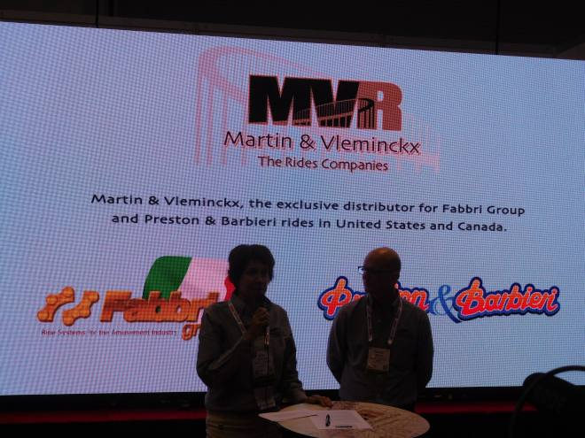 MVR press conference.JPG