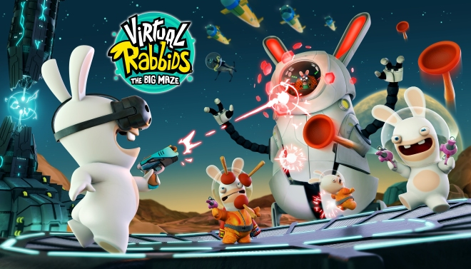 PR_Triotech_Ubisoft_Rabbids_High_res.jpg