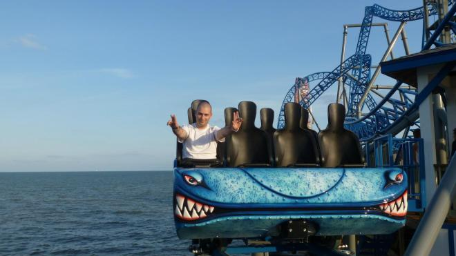 Iron Shark Galveston Flex 3.jpg