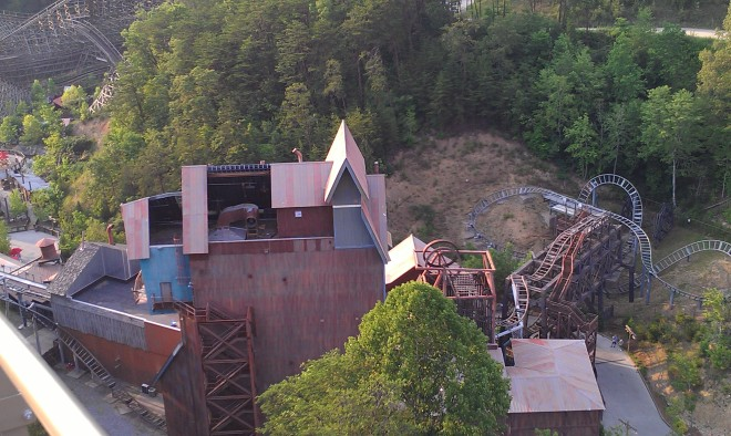 Mystery Mine Dollywood (8).jpg