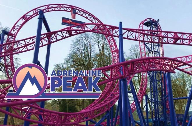 adrenaline-peak-gerstlauer-euro-fighter-oaks-park-portland-oregon-ride-entertainment.jpg