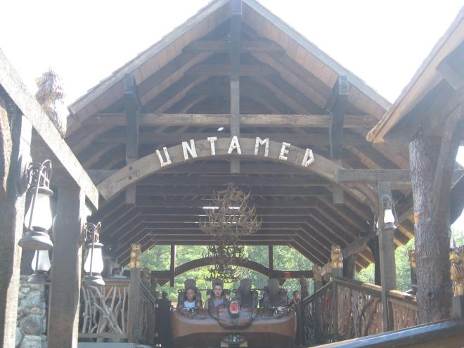 Untamed Canobie Eurofighter (8).JPG