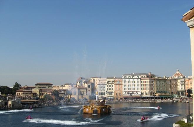 Hotel Miracosta Porto Paradiso edit.jpg