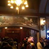 Hotel Hightower Lobby (1)