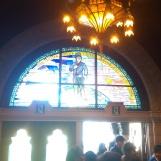 Hotel Hightower Lobby (3)