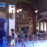 Hotel Hightower Lobby (5)