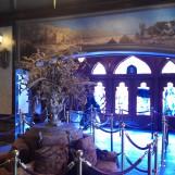Hotel Hightower Lobby (6)