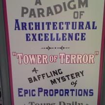 Hotel Hightower mysteries (2)