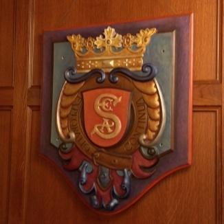 Logo of the S.E.A.