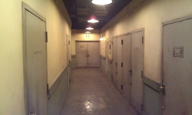 Tower of Terror exit.jpg