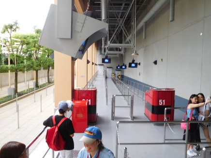 backdraft usj outdoor queue (4)