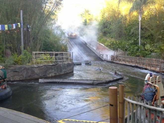 Intamin 12 Kali River Rapids 11