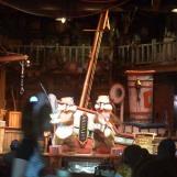 Donald's Boat Builders